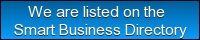 massage-therapists business directory